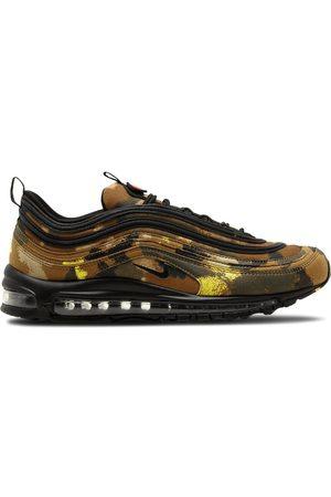 Nike Air Max 97 Premium QS Country Camo sneakers