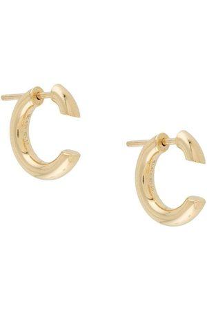 Maria Black Disrupted 14 earrings