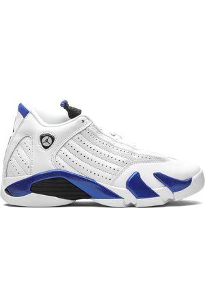 Nike Air Jordan 14 Retro sneakers