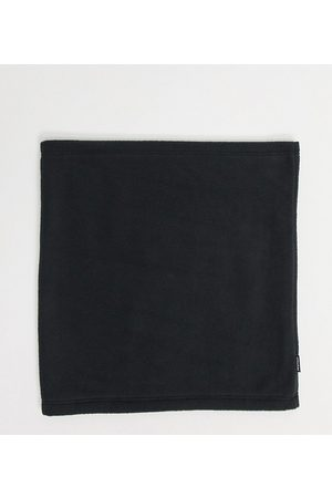 Protest Women Scarves - Neckmu neck warmer in Exclusive at ASOS