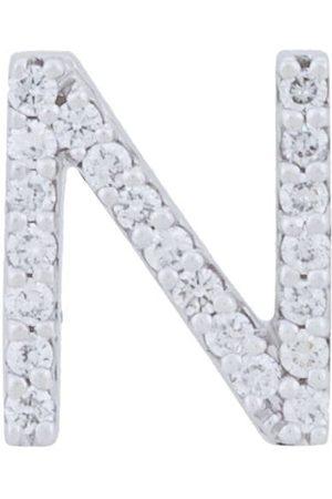 ALINKA ID diamond stud earring