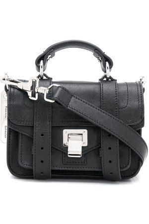 Proenza Schouler Women Bags - PS1 Micro bag