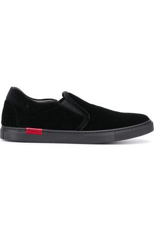 Scarosso Women Sneakers - Slip-on sneakers