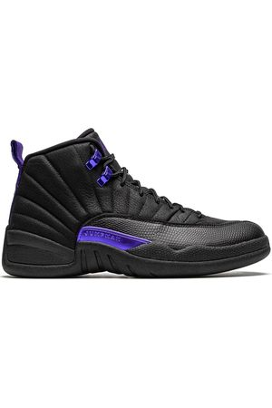 Jordan Air 12 Retro sneakers