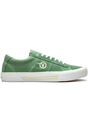 Vans Saddle Sid sneakers