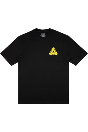 PALACE Tri-To-Help T-Shirt
