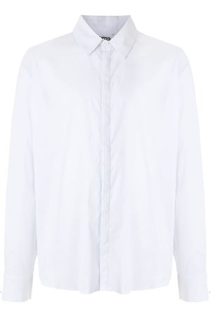 Uma Raquel Davidowicz Luneta long sleeves shirt