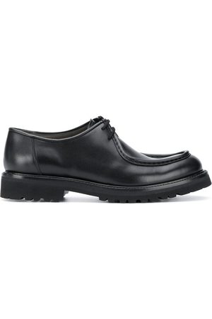 Scarosso Merry lace-up shoes