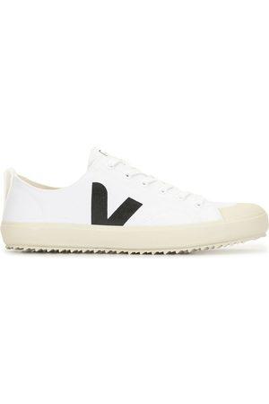 Veja Men Sneakers - Side logo sneakers