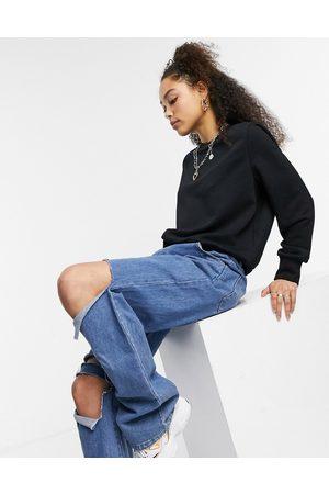 Noisy May Sweatshirt in