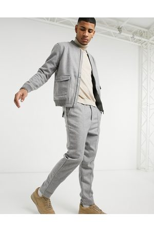 Native Youth Luther trousers in