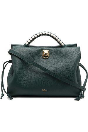 MULBERRY Women Tote Bags - Iris tote bag