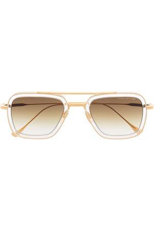 DITA EYEWEAR Flight 006 aviator sunglasses