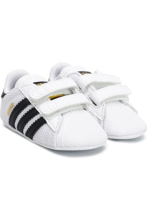adidas Superstar pre-walker sneakers