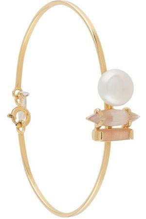 WOUTERS & HENDRIX The Tell-Tale Heart delicate bracelet