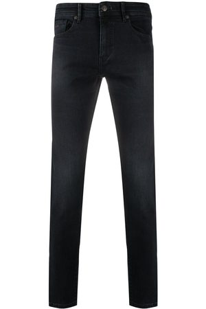 HUGO BOSS Stretch skinny jeans