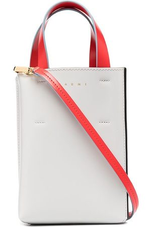 Marni Small tote bag