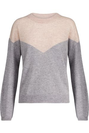 Velvet Mika cashmere sweater