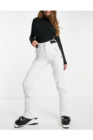 Protest Lole softshell ski pant in