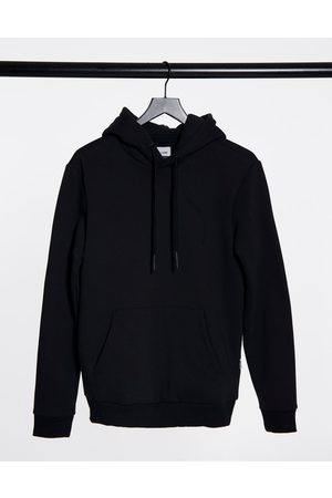 Only & Sons Hoodie in