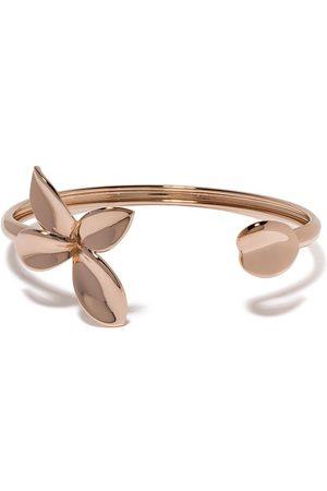 Pasquale Bruni 18kt rose gold Petit Garden bracelet