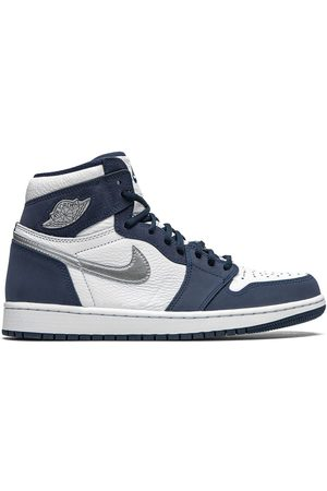 "Jordan Air 1 High CO.JP ""Midnight Navy"" sneakers"