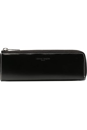Maison Margiela Logo pencil case