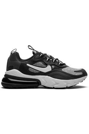 Nike TEEN Air Max 97 React sneakers