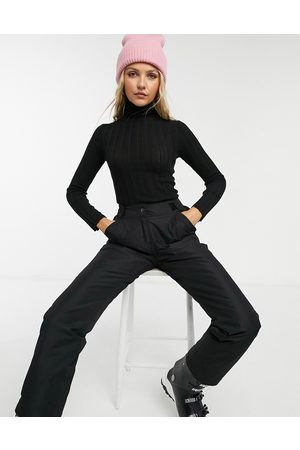 Dare 2B Rove trousers in