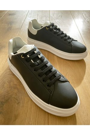 River Island Trainer in