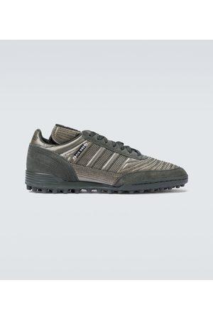 adidas Craig x CG KONTUUR III sneakers