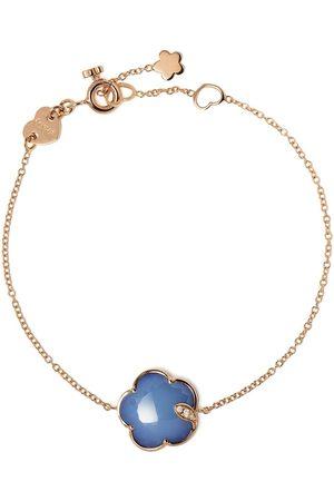 Pasquale Bruni 18kt rose gold diamond Petit Joli bracelet
