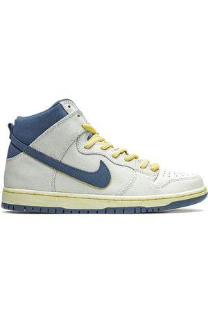Nike Men Sneakers - SB Dunk High Pro sneakers