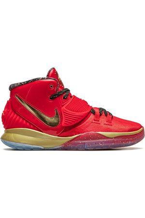 Nike Kyrie 6 AS sneakers