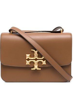 Tory Burch Eleanor shoulder bag