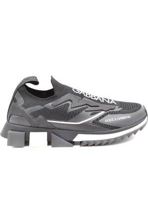 Dolce & Gabbana Men Sneakers - Sneakers