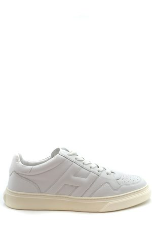 Hogan Men Sneakers - Sneaker