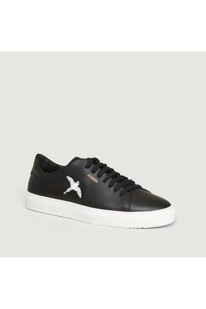 Axel Arigato Clean 90 Tori Bird Sneakers