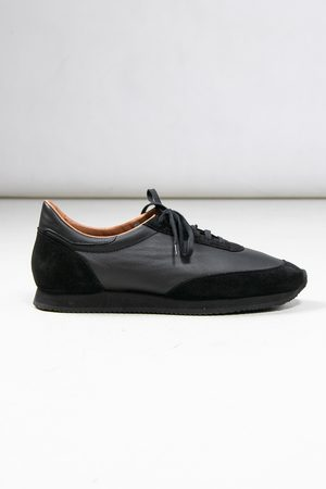 Reproduction Of Found Reproduction or Found Sneaker / 1000LS /