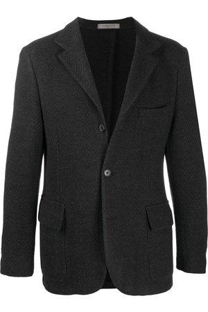 corneliani Single-breasted blazer