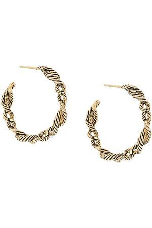 Aurélie Bidermann Lola earrings