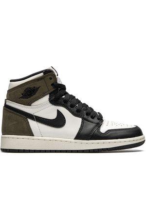 Jordan Kids Air Jordan 1 Retro sneakers
