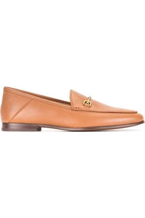 Sam Edelman Loraine Saddle loafers