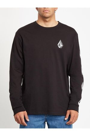 Volcom Deadly Stone Long Sleeves T-Shirt