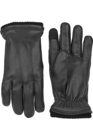 Hestra Men Gloves - John Glove