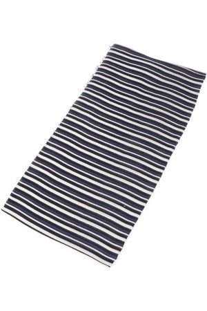 ALTEA MEN'S 19500272 MODAL SCARF
