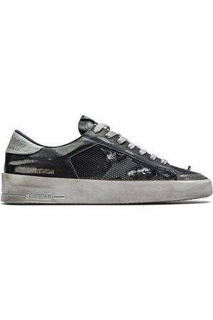 Golden Goose Women Sneakers - Stardan LTD low-top sneakers