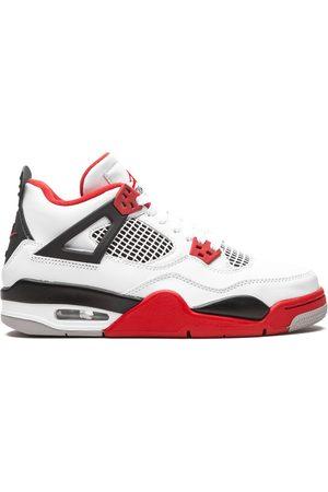 Jordan Boys Sneakers - Air 4 Retro sneakers