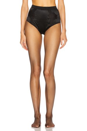 Wolford Twenties Tights in