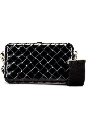 Bottega Veneta Women Handbags - Shoulder Bag in